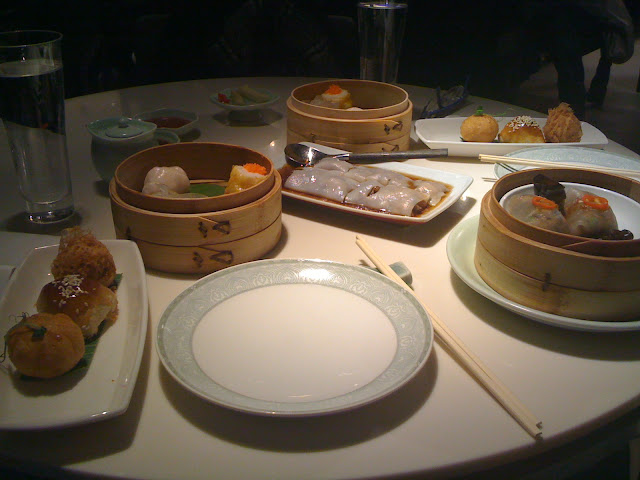 Yauatcha+review+London+soho+dim+sum+restaurant