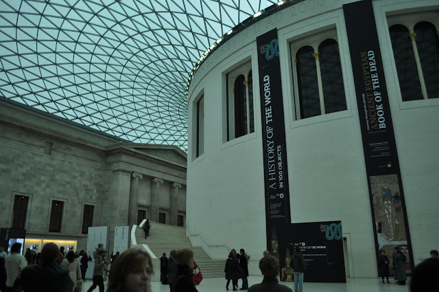 British+Museum+BP+Book+of+the+Dead+exhibition