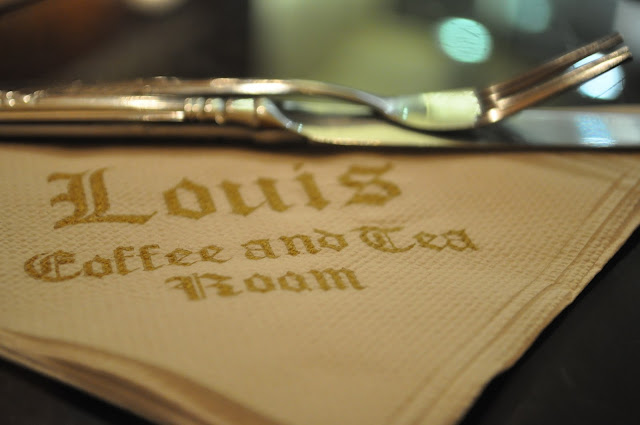 0/Louis+Patisserie+review+Hampstead+Heath+Street+Coffee+and+Tea+Room