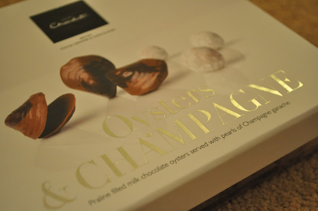 Hotel+Chocolat+Valentines+Day+Oysters+Champagne+Chocolates