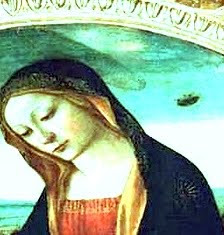 Free e-book; download now: UFO-Mary (limited time)