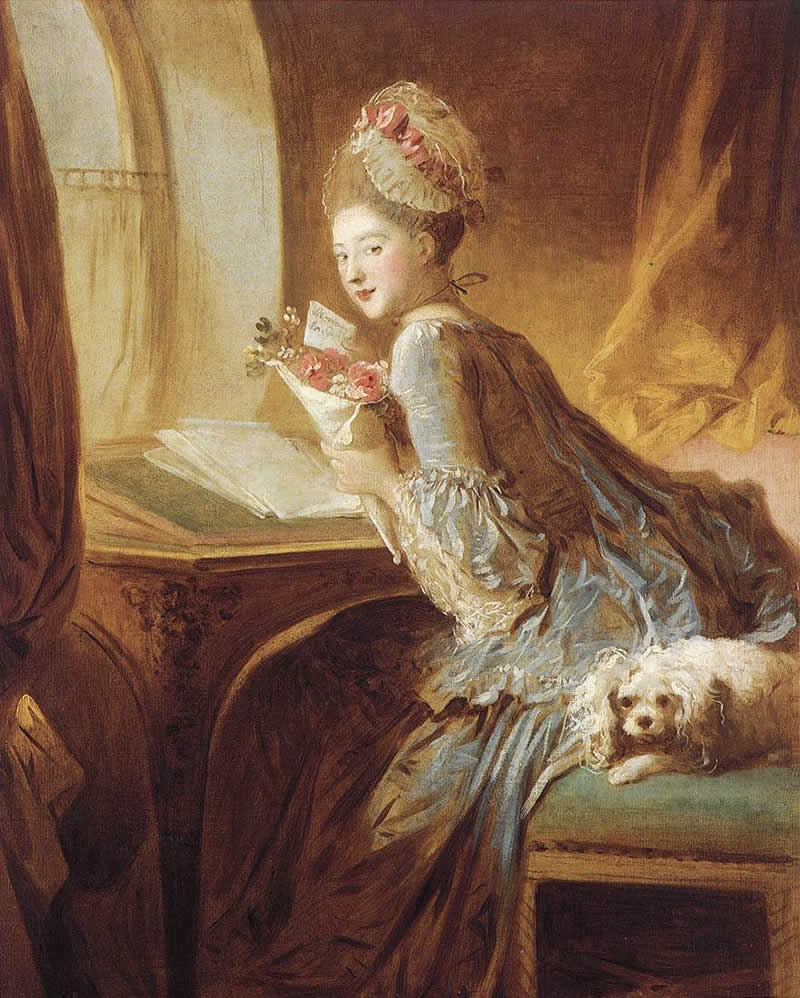 [Fragonard__La_lettre_d'amour,_1770.jpg]
