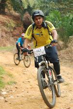 Jamboree Nibong Tebal 21june09