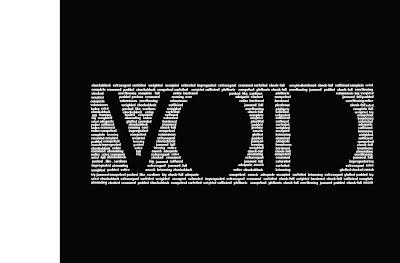 Word/Void