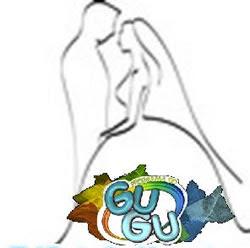 Casamento diferente- Programa do Gugu