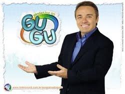 quadros do programa do gugu