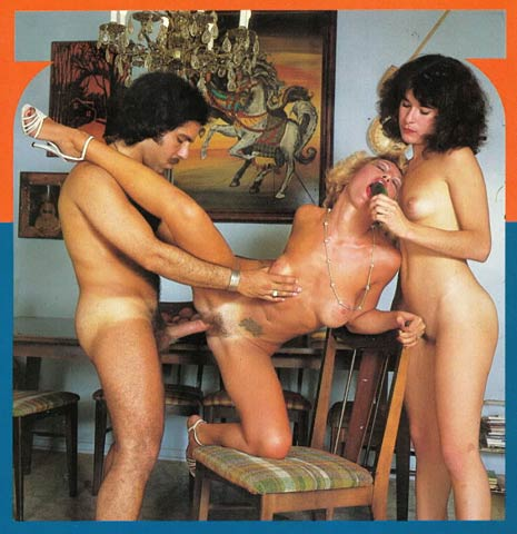golie-nudistskie-zhopi