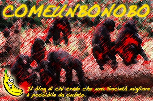 comeunbonobo