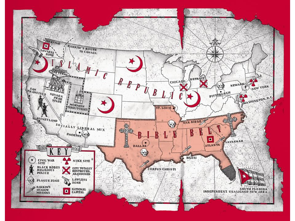 the bible belt map with Gop Police Sting Texas Schools on 4294 likewise Scenarios further Weird Places Nc additionally Fatness Index Canada Vs United States as well 124552745916007306.