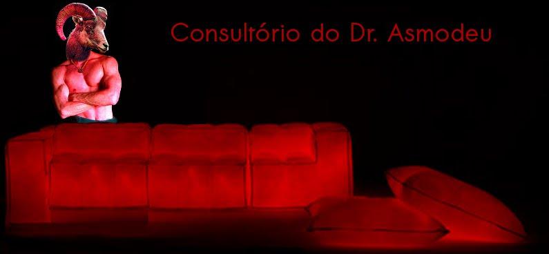 Dr. Asmodeu