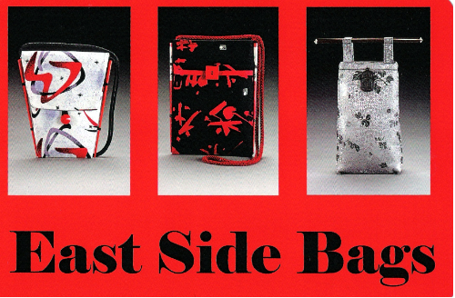 East Side Bags