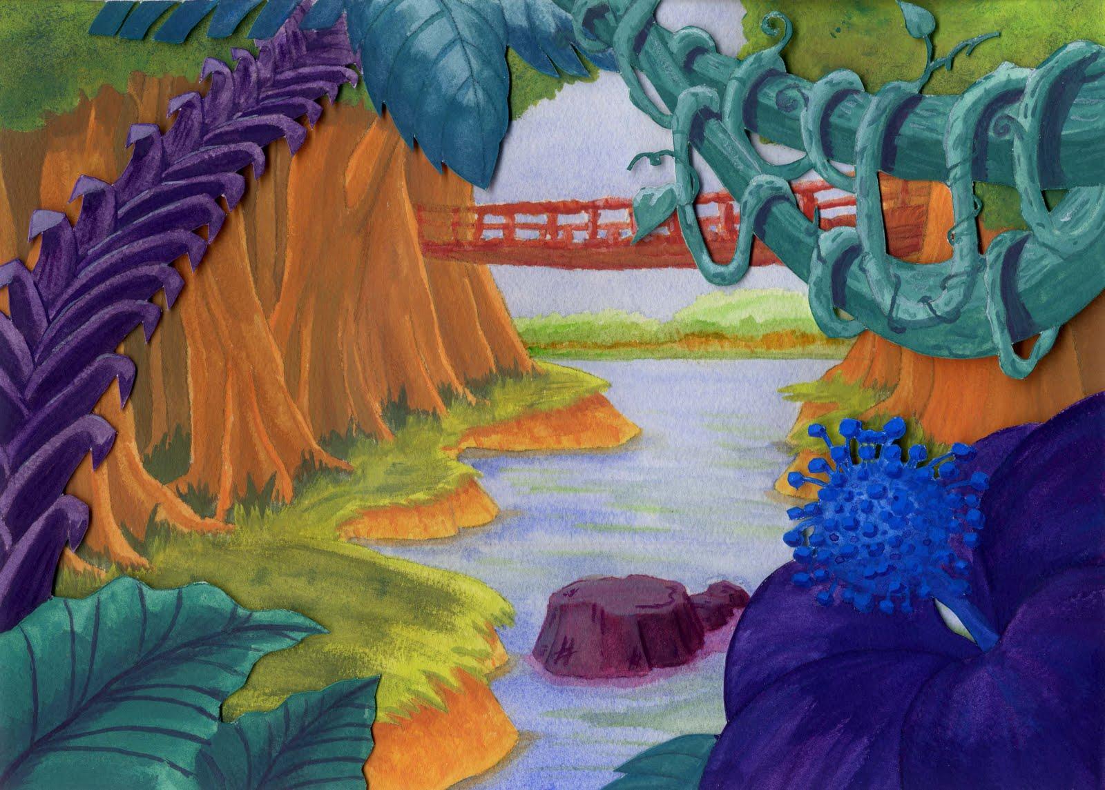 http://4.bp.blogspot.com/_hq8t-b_Qxlw/S9OlCY1ZdQI/AAAAAAAAAOM/FlzBtUNz1-0/s1600/jungle.JPG