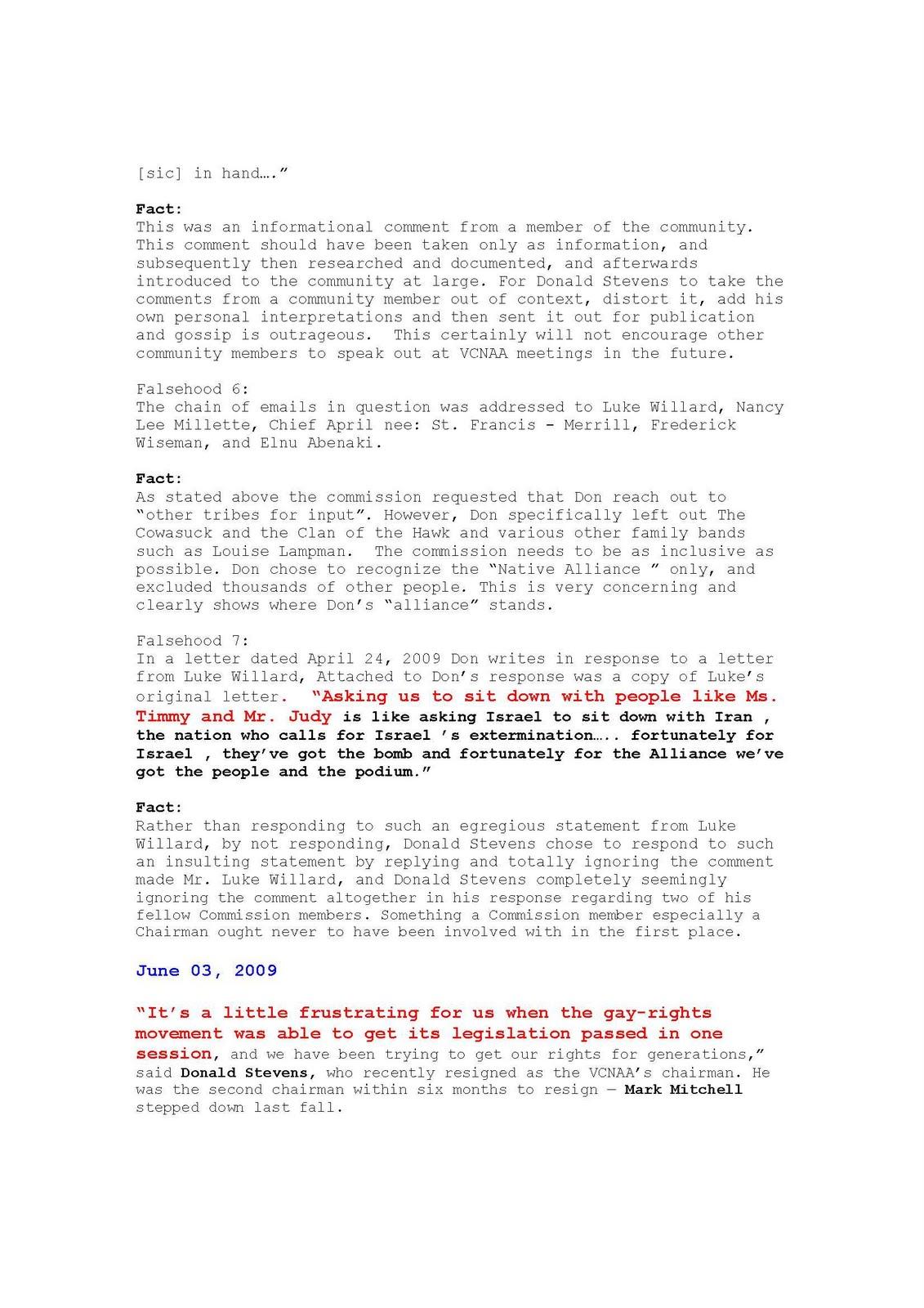 """willards lesbian personals [1027] jqqtvhbx """"љќeћтѓfganstamanf """"љќe""""ъѓf2008/12/07(sun) 13:01:45   sitemap   sitemap   sitemap."""