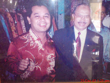 Razali Arsat