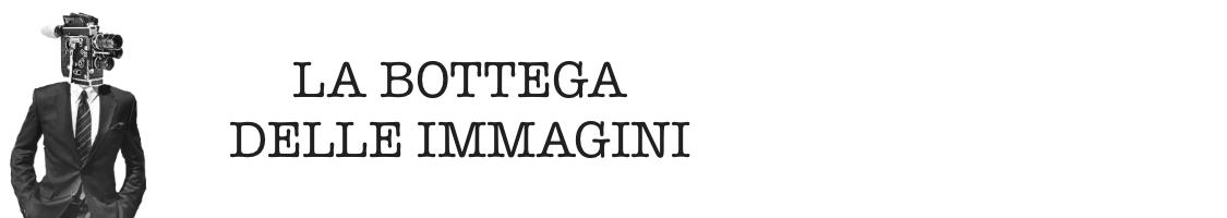 La Bottega delle Immagini