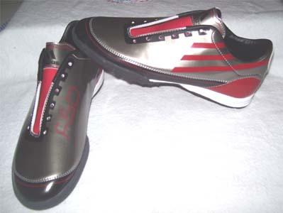 Adidas F50 Adizero - sepatu sendal shop