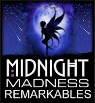 Midnight Madness Remarkables Award