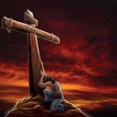 Nunca esqueça o que Cristo fez por você!