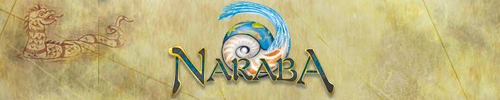 NarabaWorld