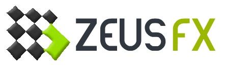 ZeusFX