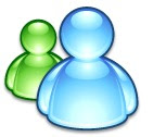 Live MSN Portable - Download