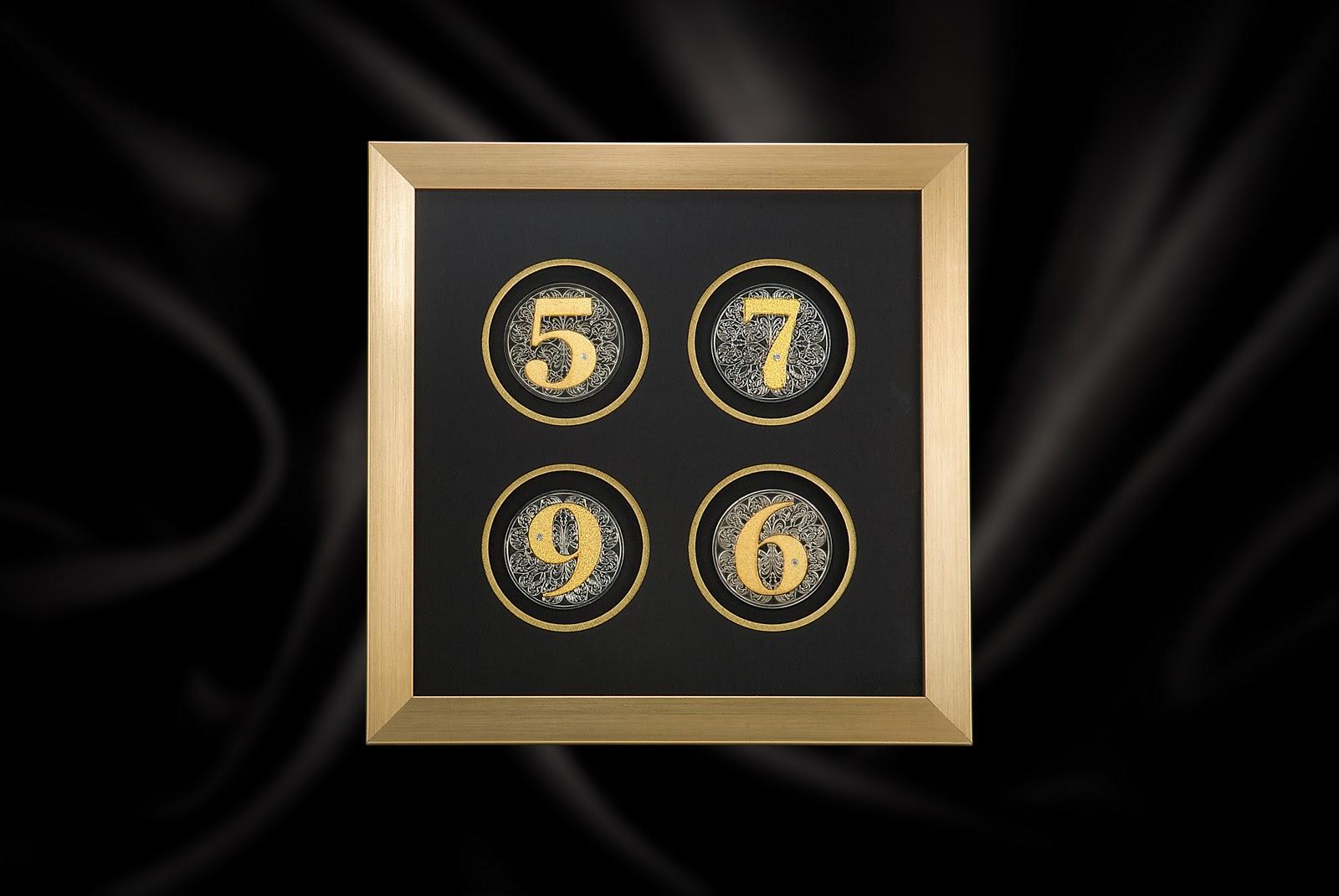 Number astrology image 3