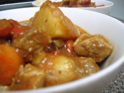 [stew]