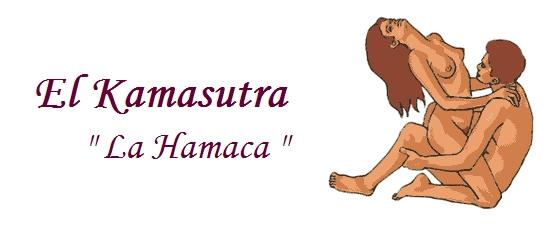 Kama Sutra Posiciones Imagen