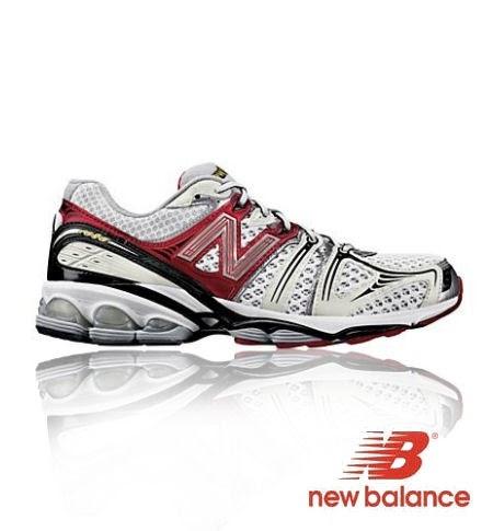 La numerazione modelli di New Balance - Trop Runner Blog