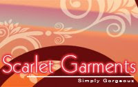 Scarlet Garments