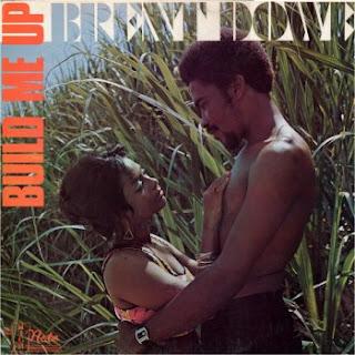 Brent DOWE. dans Brent DOWE front+original+1973