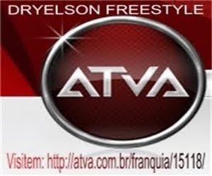 ATVA Franquia Virtual