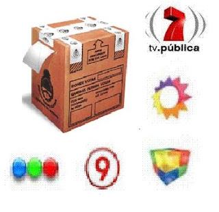 http://4.bp.blogspot.com/_hrZ9Z3yVkt0/RyVM32UBwuI/AAAAAAAAApM/mKtMuDL6QwQ/s320/TV-VOTA.bmp