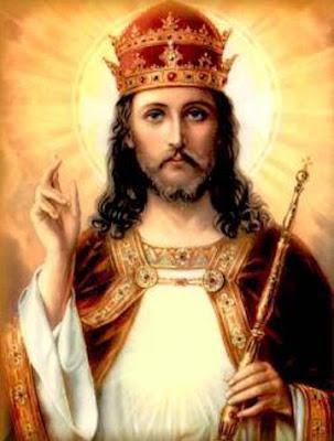 http://4.bp.blogspot.com/_hrcWwbVMSN8/S0JVedxiM3I/AAAAAAAAAuE/B3wXAbRy8Gk/s400/0845_Jesus_king_christian_clipart.jpg