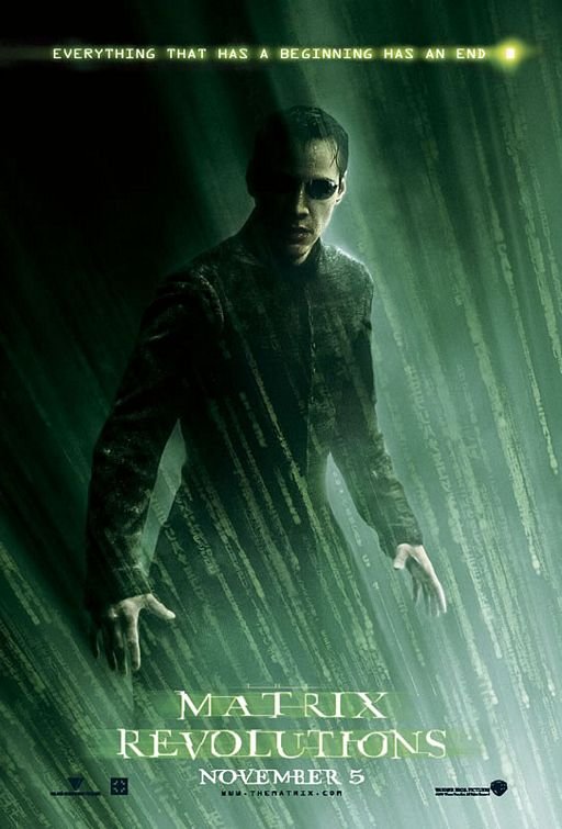 The Matrix Revolutions 1080p BDRip(6ch)[Hindi-Eng]~TheAaax9