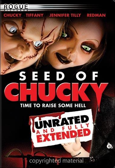 http://4.bp.blogspot.com/_hrdwcncbaQ4/TB9BAYP1aeI/AAAAAAAABBw/PaHp7BXkoJg/s800/Seed+Of+Chucky+(2004).jpg