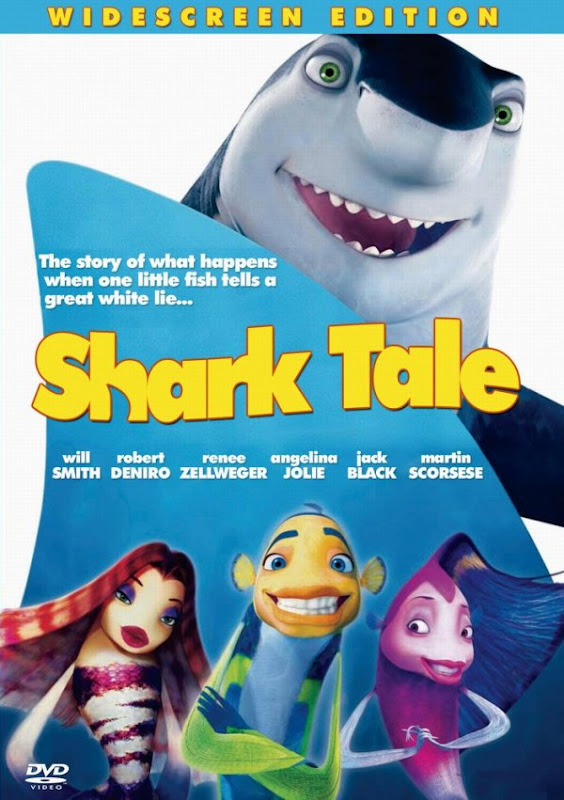 also solutionrar shark tales hood part ago shark night movie: slpromo.ru/wp-content/shark-tale-movie-part-1