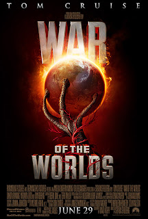 Free Download WAR OF THE Download film Movie Subtitle Indonesia BSM Free Download WAR OF 215x320 Movie-index.com