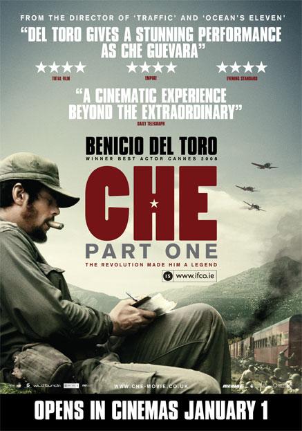 Che+Part+One+%282008%29.jpg