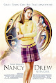Nancy Drew Film