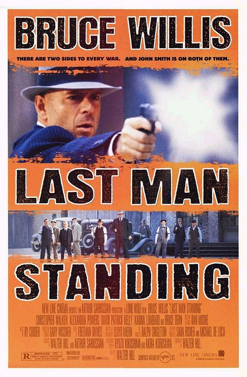 free download last man standing