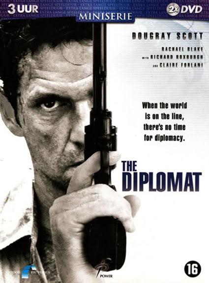 http://4.bp.blogspot.com/_hrdwcncbaQ4/TL4hg7T0lnI/AAAAAAAAFzI/ziFPgOSrKr4/s800/The+Diplomat+(2009).jpg
