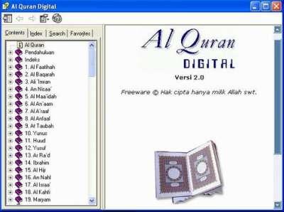 free download hadits shahih bukhari muslim