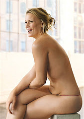 Lizzi Miller Nude Photo Glamour