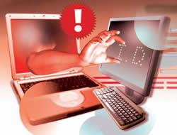 external image delitos+informaticos.jpg