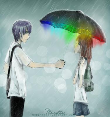 http://4.bp.blogspot.com/_hrpIFqegLrs/TVKe_7BoU1I/AAAAAAAAAEY/-BF72J41rJY/s1600/Under_the_Rain_by_munette.jpg