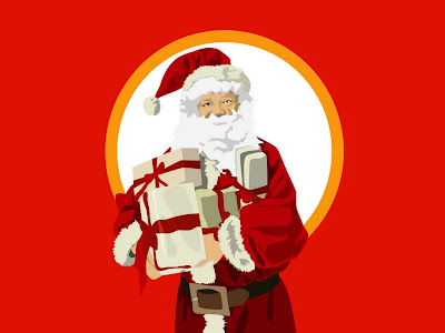 Božićne slike čestitke pozadine besplatne download free e-cards Christmas