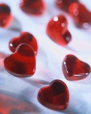 ljubavne slike besplatne sličice download