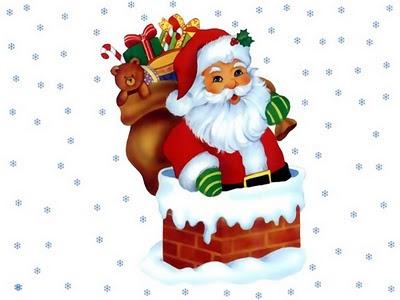 Božićne slike besplatne čestitke pozadine free download e-cards Christmas