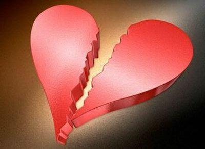 Slomljeno srce ljubavne slike besplatne sličice download